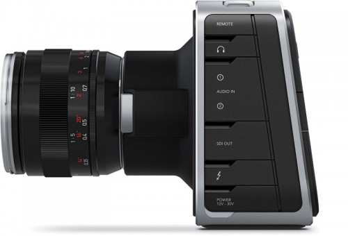 blackmagiccinemacameraleftside