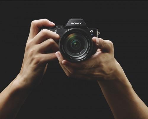 CX78500_wVX9111_image_3-9567