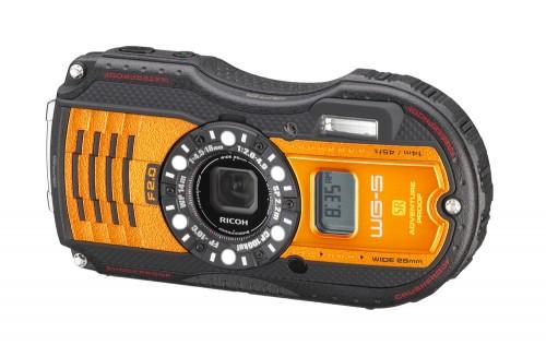 WG-5_GPS_orange_004_copie