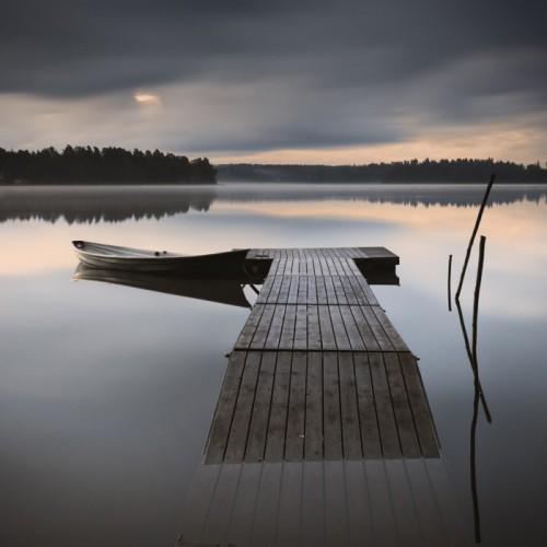 Maailman suurin valokuvakilpailu etsii Suomen parasta valokuvaajaa – oletko se sinä?
