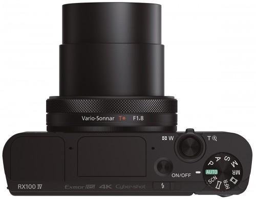 CX60900_Top-wide