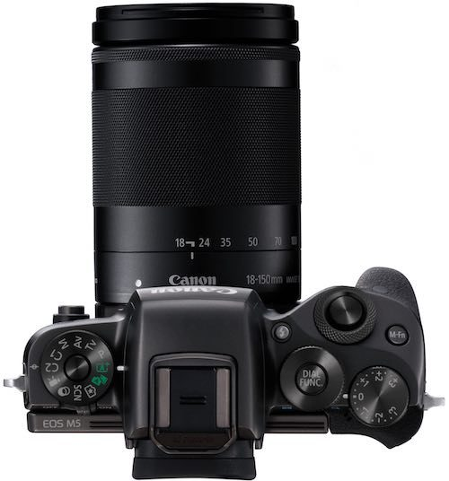 eos-m5-wef-m-18-150mm-f3-5-6-3-is-stm-top