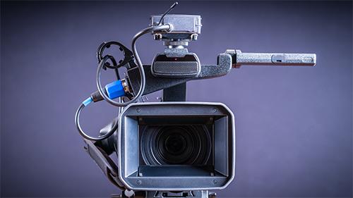 Miten kuvata haastatteluvideo? 6 askelta onnistumiseen
